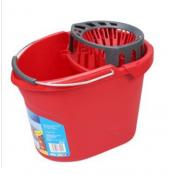 地拖桶/水桶
