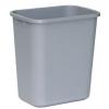 家用垃圾桶(2)