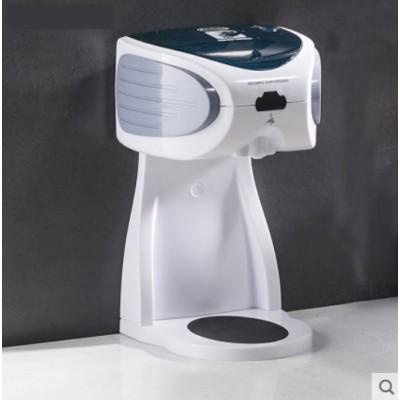 自動感應手消毒器 C09-0060 (適用於啫喱狀或水狀)