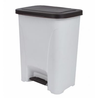 25L 家用垃圾桶