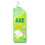 廚房/浴室清潔劑