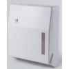 m-fold抹手紙盒(塑料)