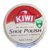 鞋類清潔用品