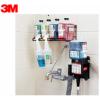3M Twist'n Fill清潔劑管理系統及清潔劑