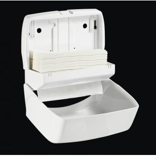 M-Fold抹手紙盒