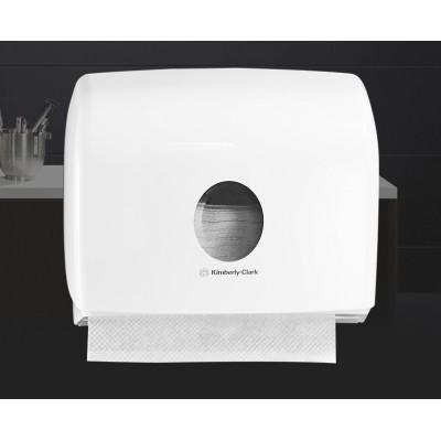 Kimberly-Clark M-Fold 抹手紙盒 C02-0001