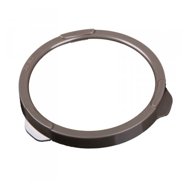 3M 385CN防塵濾棉蓋3301CN濾毒盒配件防塵噴漆面具配件可更換