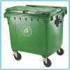 塑料工具及垃圾桶系列
