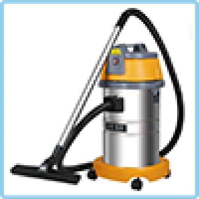 吸塵機吸水機特別系列