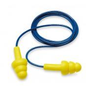 聽覺保護用具