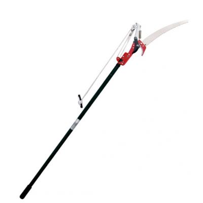 5米高枝剪伸縮高空鋸樹枝剪刀