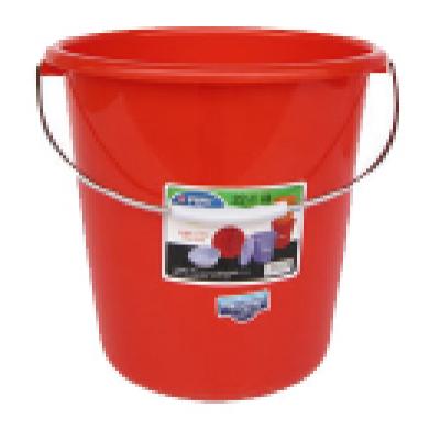 廣東珠江膠水桶--15公升