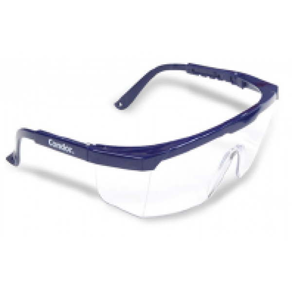 透明護目眼鏡