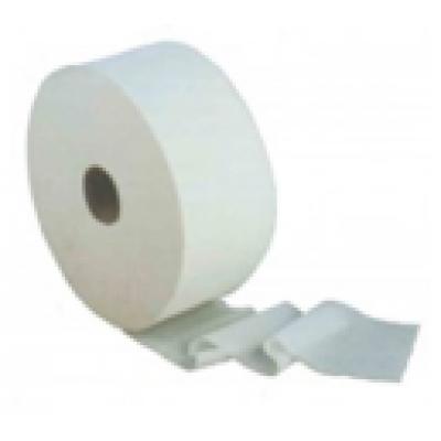 珍寶大卷裝廁紙