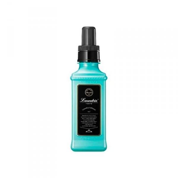Laundrin - 衣物香水柔順劑 NO.7 (海洋清香) 600毫升