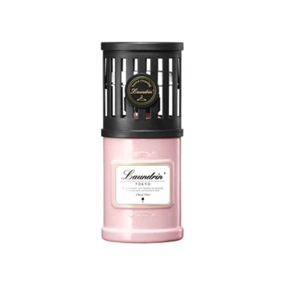 Laundrin - 室內香薰(經典意式花香) 220毫升