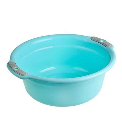 塑料臉盆洗衣盆洗臉盆