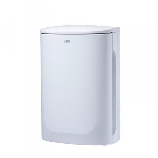 3M™ 空氣淨化器 FAPHK-C01WA-A