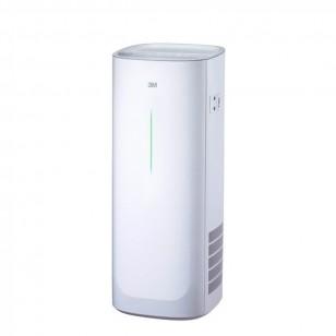 3M™ 空氣淨化器 FAPHK-T03WA-F3