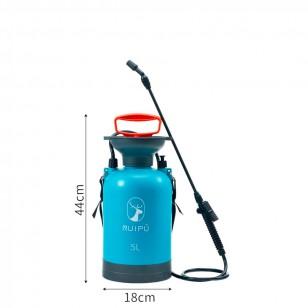 新型氣壓式農藥噴霧噴藥神器