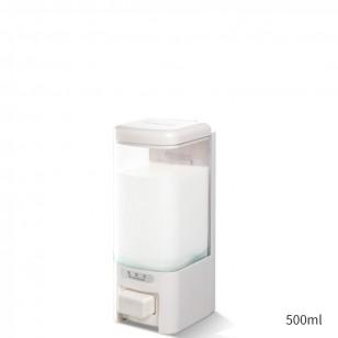 賓館酒店皂液器